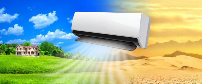 Climatizzatori Pantano - Assistenza a Pantano. Contattaci ora per avere tutte le informazioni inerenti a Climatizzatori Pantano, risponderemo il prima possibile.
