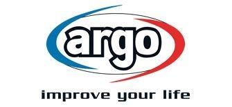 Metro Jonio - Assistenza Condizionatore Argo a Metro Jonio