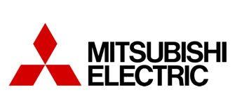 Colosseo - Assistenza Condizionatore Mitsubishi Electic a Colosseo