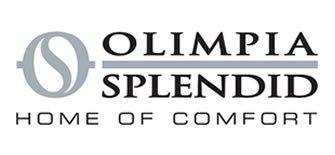 Camerata Nuova - Assistenza Condizionatore Olimpia Splendid a Camerata Nuova