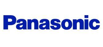 Roma - Assistenza Condizionatore Panasonic a Roma