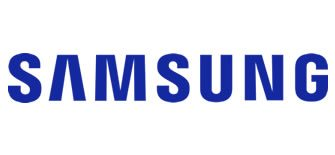 Gorga - Assistenza Condizionatore Samsung a Gorga