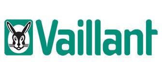 Palestrina - Assistenza Condizionatore Vaillant a Palestrina