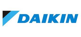 Roma - Assistenza Condizionatore Daikin a Roma