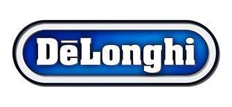 Jenne - Assistenza Condizionatore De Longhi a Jenne