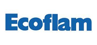 Bufalotta - Assistenza Condizionatore Ecoflam a Bufalotta