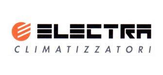 Roma - Assistenza Condizionatore Electra a Roma