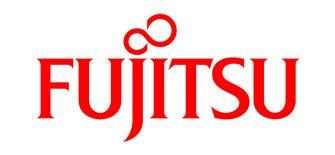 Nuovo Salario - Assistenza Condizionatore Fujitsu a Nuovo Salario